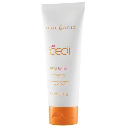 Clarisonic Pedi-Balm Foot Softening Balm