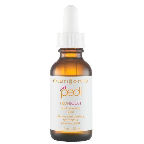 Clarisonic Pedi-Boost Oil