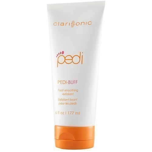 Clarisonic Pedi-Buff Foot Smoothing Exfoliant