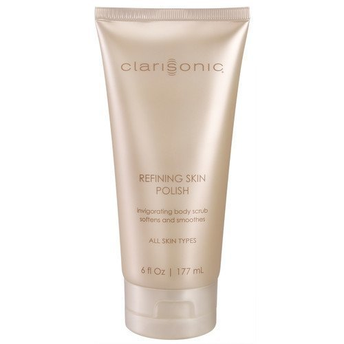 Clarisonic Refining Skin Polish Cleanser