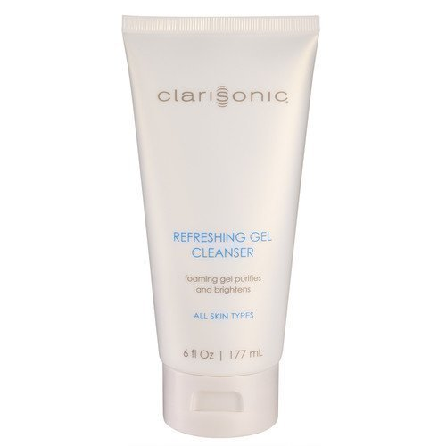 Clarisonic Refreshing Gel Cleanser