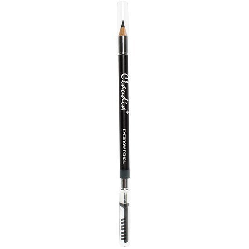 Claudia Eyebrow Pencil Charcoal