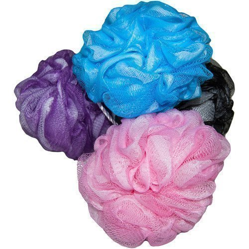 Claudia Wash Ball XL