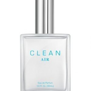 Clean Air Eau De Parfum Tuoksu 30 ml