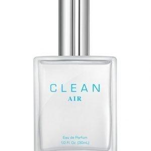 Clean Air Eau De Parfum Tuoksu 30 ml