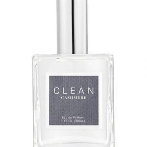 Clean Cashmere Eau De Parfum Tuoksu 30 ml