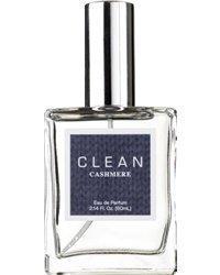 Clean Cashmere EdP 60ml