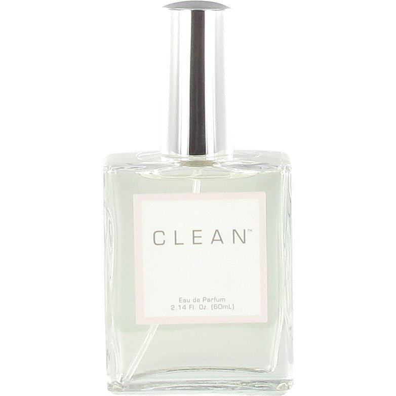 Clean Clean Original EdP EdP 60ml