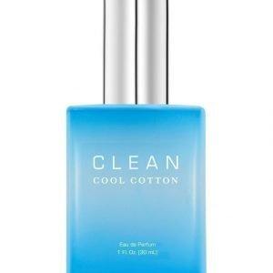 Clean Cool Cotton Edp Tuoksu 30 ml