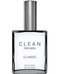 Clean For Men Classic EdT 30ml