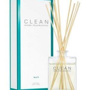 Clean Home Rain Huonetuoksu 148 ml