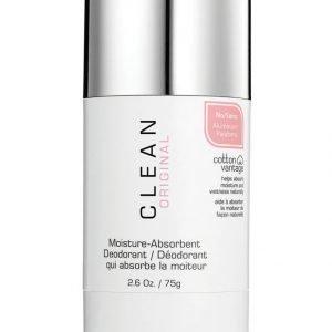 Clean Original Deodorantti 75 ml