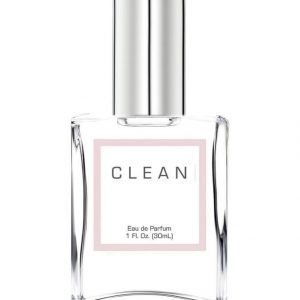 Clean Original Eau De Parfum Tuoksu 30 ml