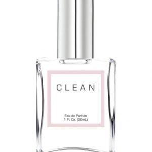 Clean Original Eau De Parfum Tuoksu 30 ml