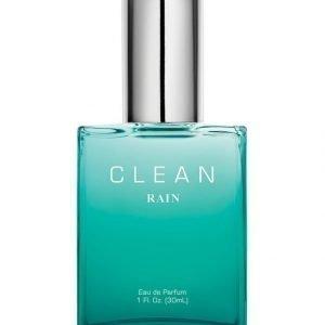 Clean Rain Eau De Parfum Tuoksu 30 ml