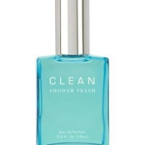Clean Shower Fresh Edp Tuoksu 15 ml