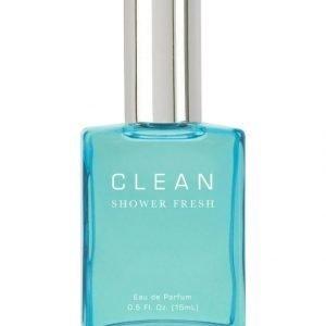 Clean Shower Fresh Edp Tuoksu 15 ml