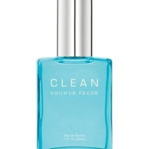 Clean Shower Fresh Edp Tuoksu 30 ml