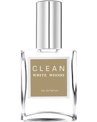 Clean White Woods EdP 30ml
