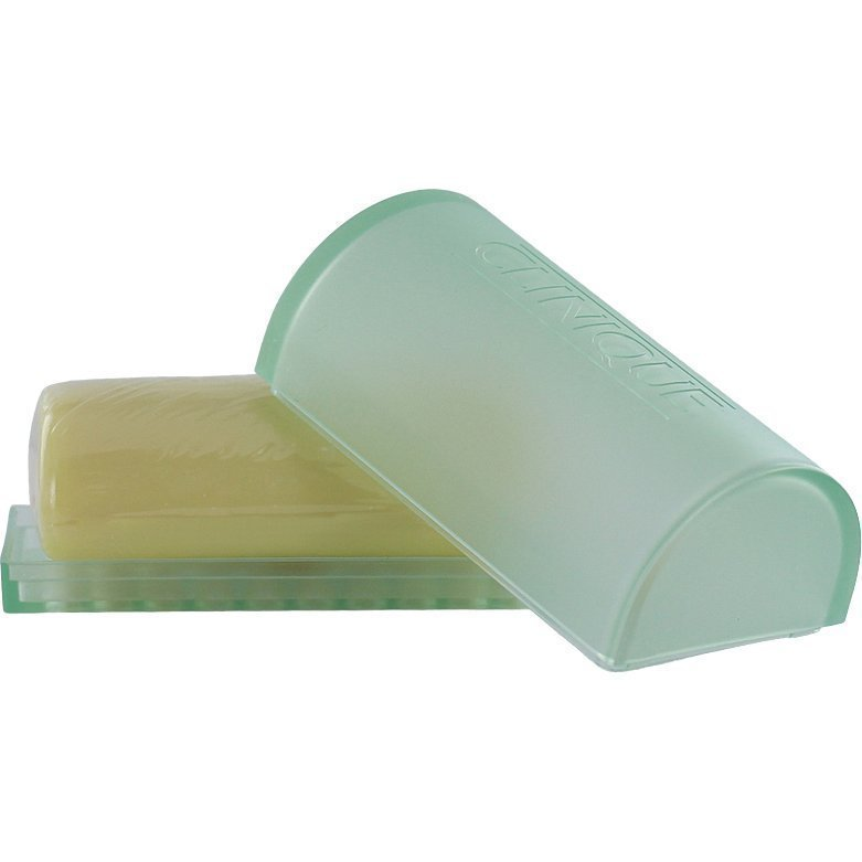 Clinique 3 Little Soaps Mild 3 x 50g
