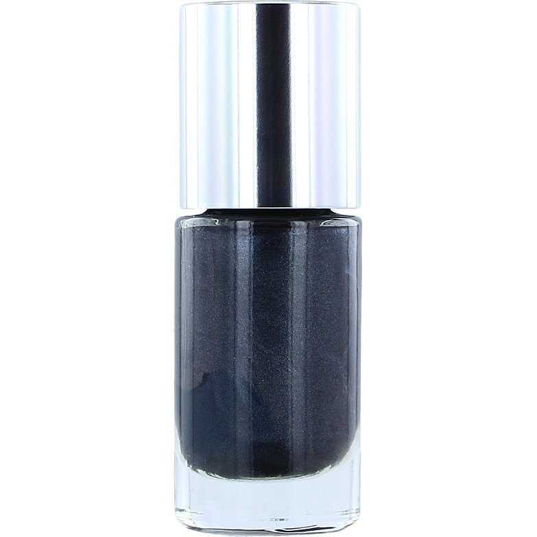 Clinique A Different Nail Enamel N°12 Made Of Steel 9ml