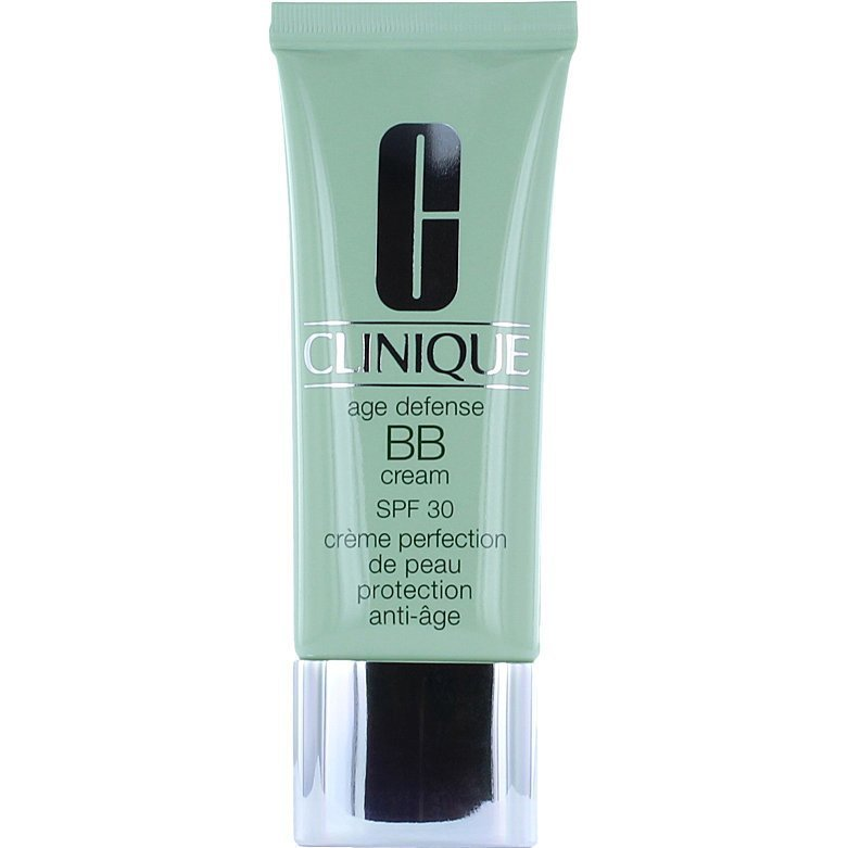 Clinique Age Defense BB Cream Shade 02 40ml