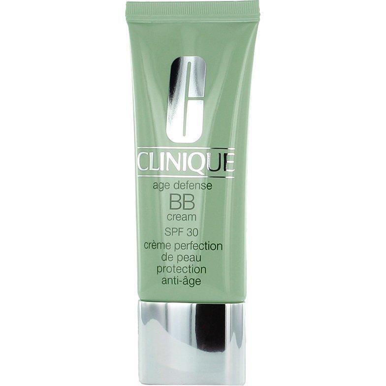 Clinique Age Defense BB Cream Shade 03 40ml