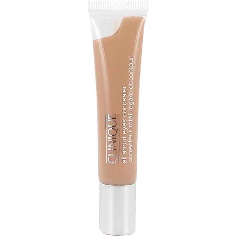 Clinique All About Eyes Concealer N°03 Light Petal