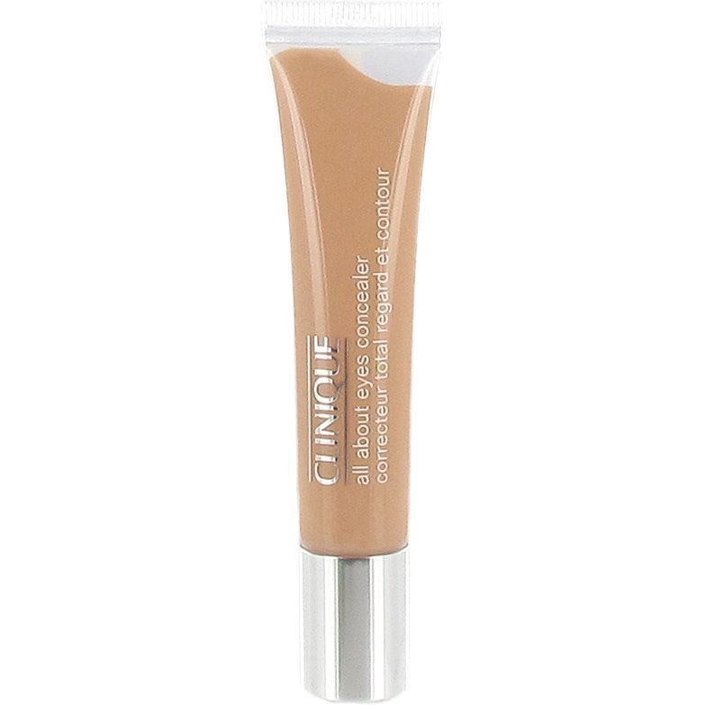 Clinique All About Eyes Concealer N°04 Medium Petal
