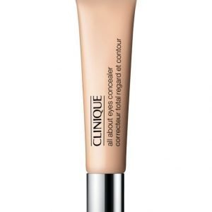 Clinique All About Eyes Concealer Peiteaine 10 ml