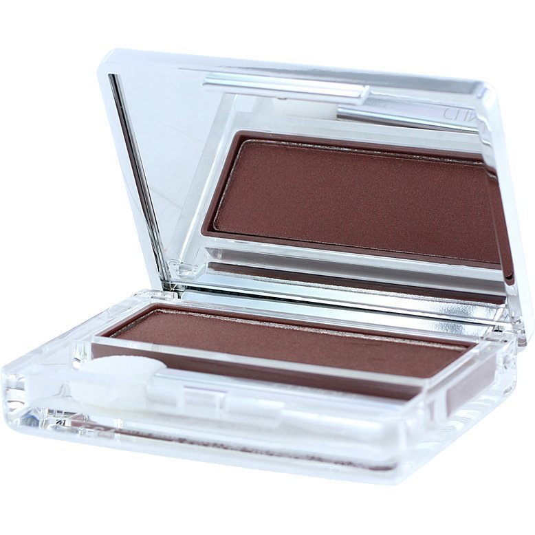 Clinique All About Shadow Single 02 Black Honey 2