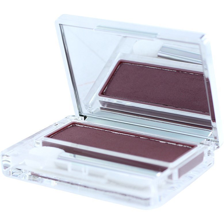 Clinique All About Shadow Single AX Chocolate C. Cherry 2