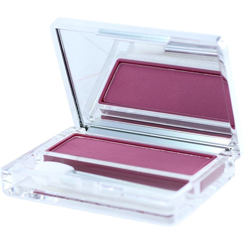 Clinique All About Shadow Single CA Raspberry Beret 2
