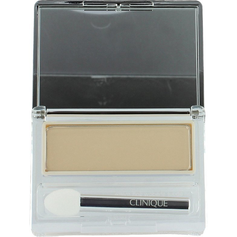 Clinique All About Shadow Single French Vanilla 2