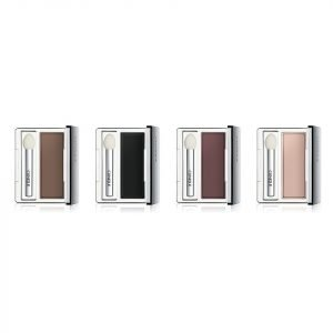 Clinique All About Shadow Singles 2.2g French Vanilla