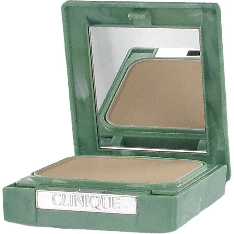 Clinique Almost Powder Makeup 01 Fair SPF 15 9g