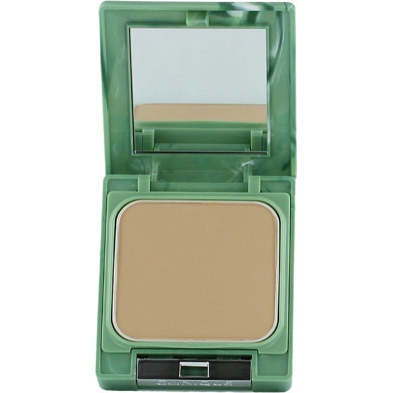 Clinique Almost Powder Makeup 02 Natural Fair SPF 15 9g