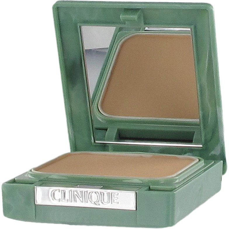 Clinique Almost Powder Makeup 03 Light SPF 15 9g