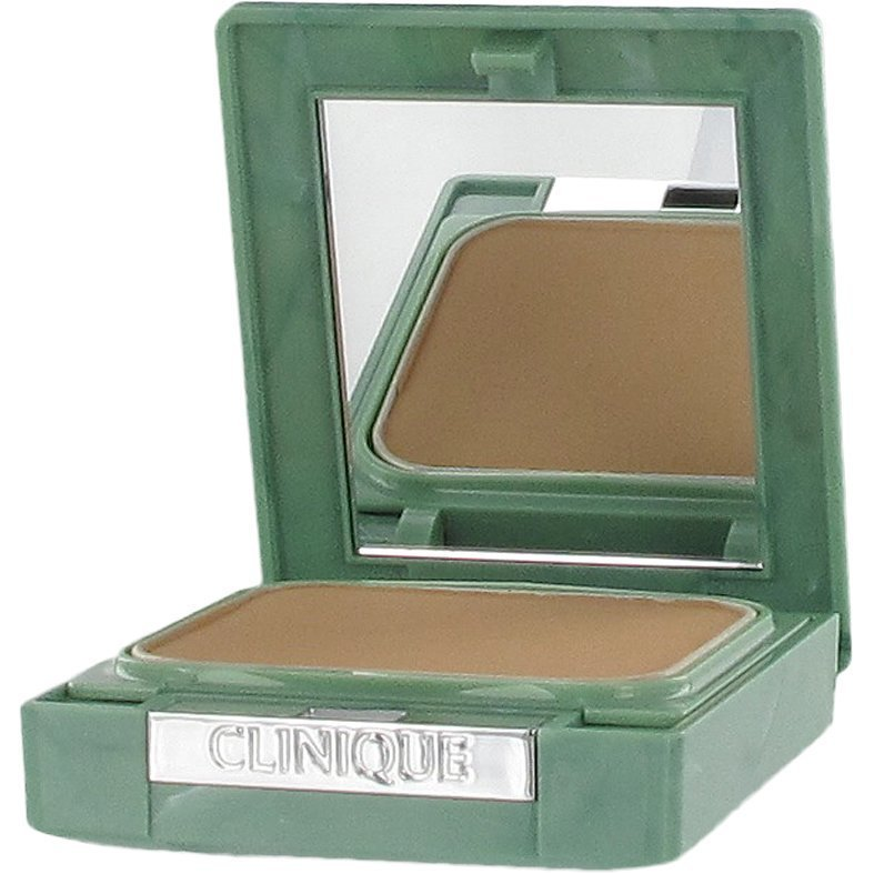 Clinique Almost Powder Makeup 04 Neutral SPF 15 9g
