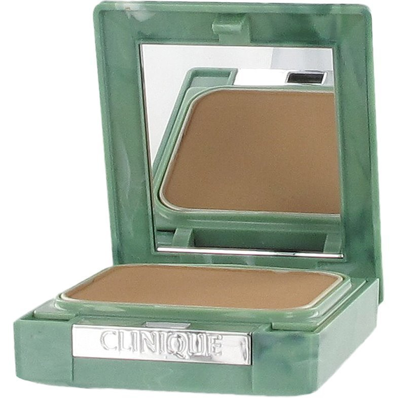 Clinique Almost Powder Makeup 06 Deep SPF 15 9g