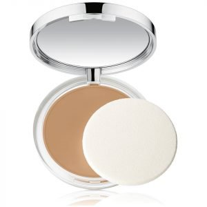 Clinique Almost Powder Makeup Spf15 10g Deep