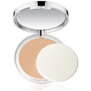 Clinique Almost Powder Makeup Spf15 10g Light