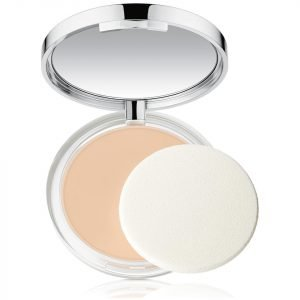 Clinique Almost Powder Makeup Spf15 10g Neutral