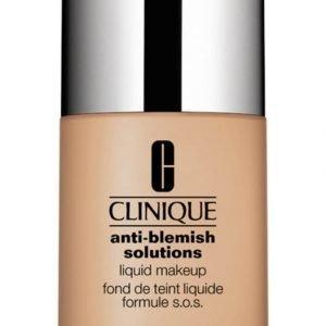 Clinique Anti Blemish Liquid Makeup Meikkivoide 30 ml