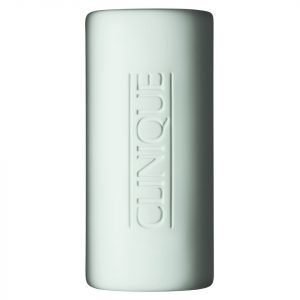 Clinique Anti Blemish Solutions Cleansing Bar For Face And Body 150 G