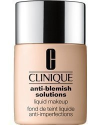 Clinique Anti-Blemish Solutions Liquid Makeup Fresh Golden
