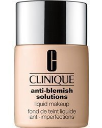 Clinique Anti-Blemish Solutions Liquid Makeup Fresh Vanilla