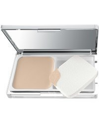 Clinique Anti-Blemish Solutions Powder Makeup 13g 06 Ivory