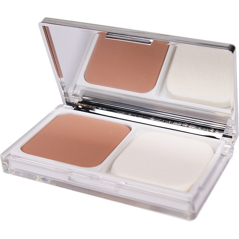 Clinique Anti-Blemish Solutions Powder Makeup 9 Neutral 10g