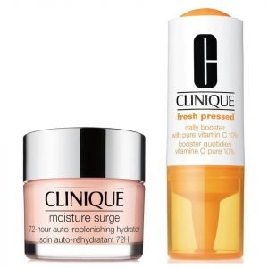 Clinique Anti-Oxidant Skin Duo Exclusive